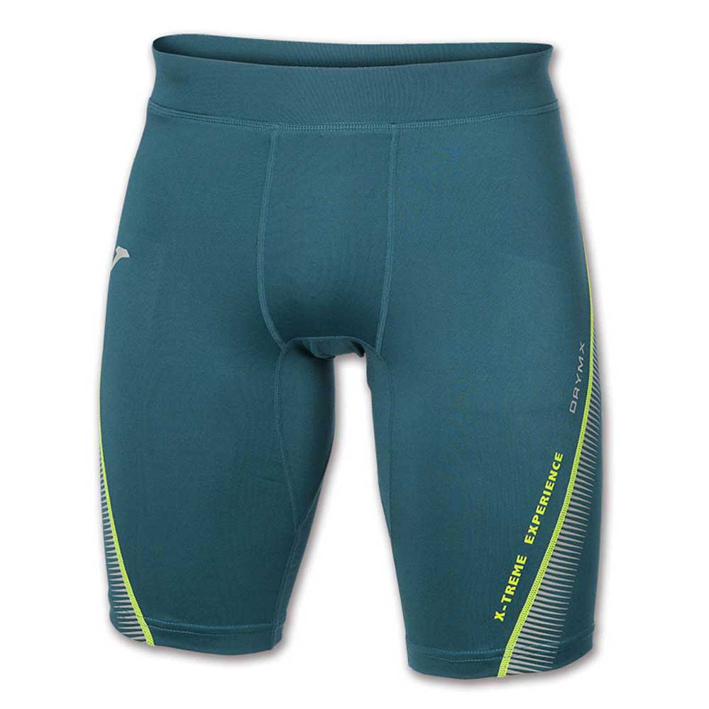 Mallas Joma Olimpia Flash Short Tight Running