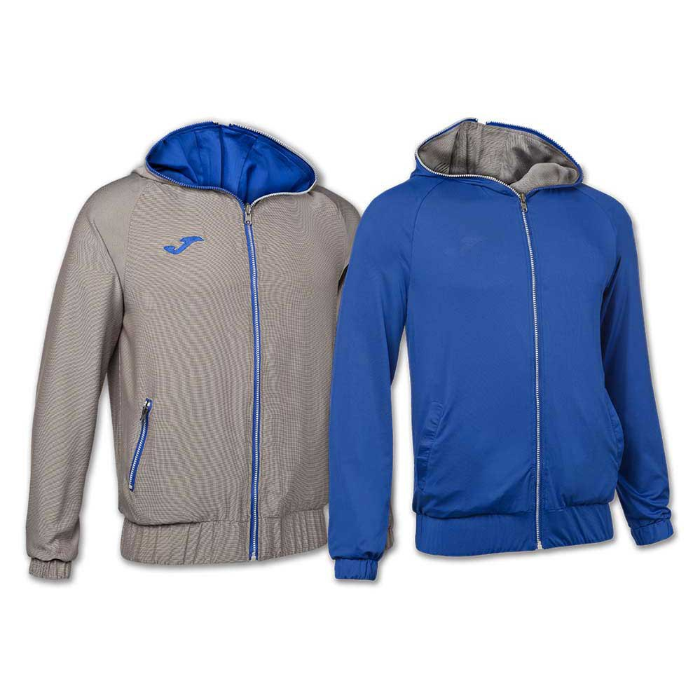 Joma Reversible Jacket