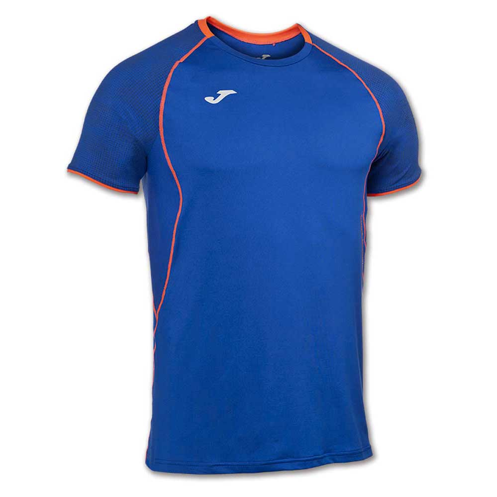 Joma Olimpia Flash Running S/S
