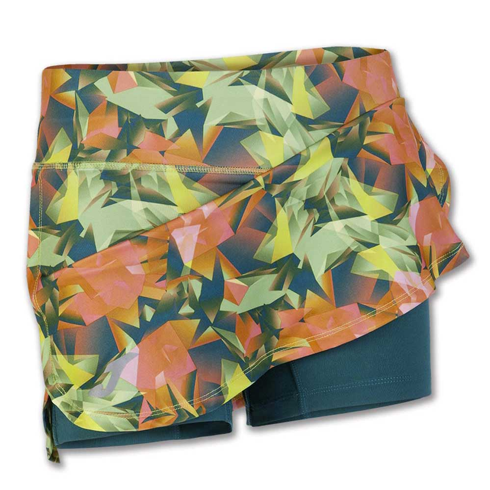 Joma Skirt Tropical