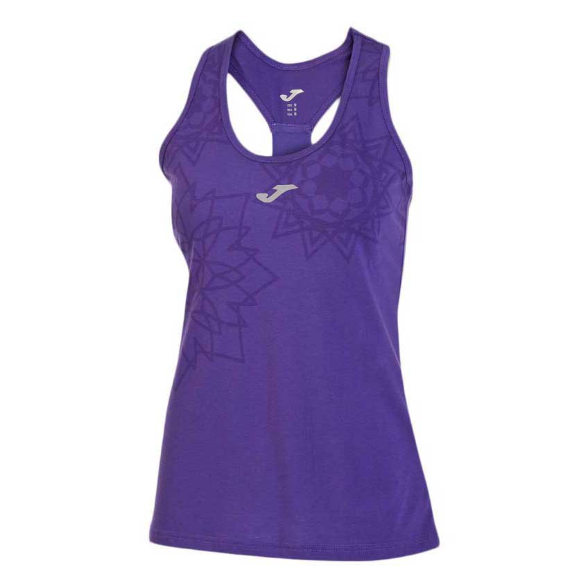 Joma Free Sleeveless