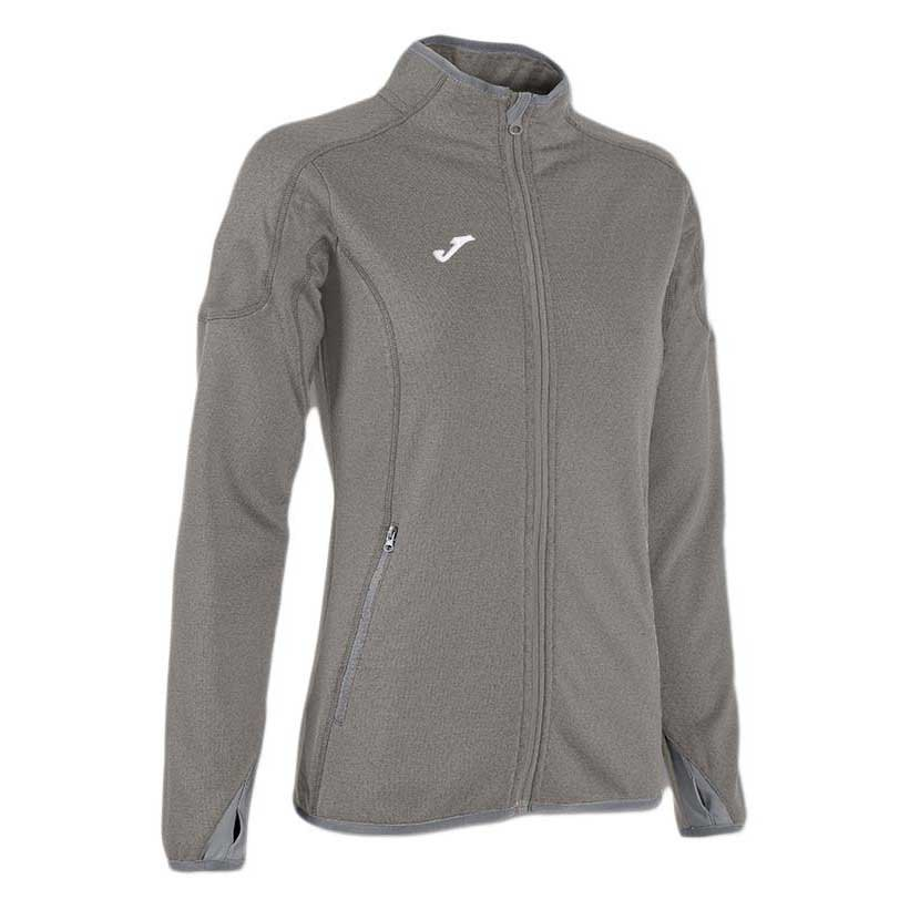 Joma Jacket Outdoor