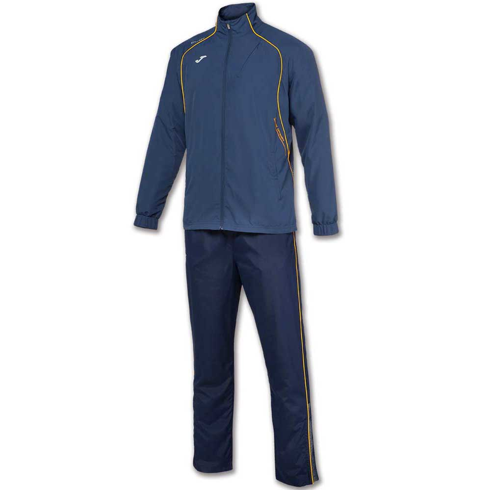 Joma Olimpia Flash Tracksuit Running