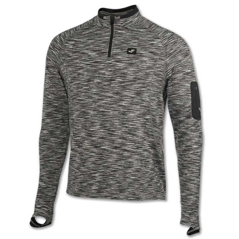 Joma Sweatshirt 1/2 Zipper Outdoor