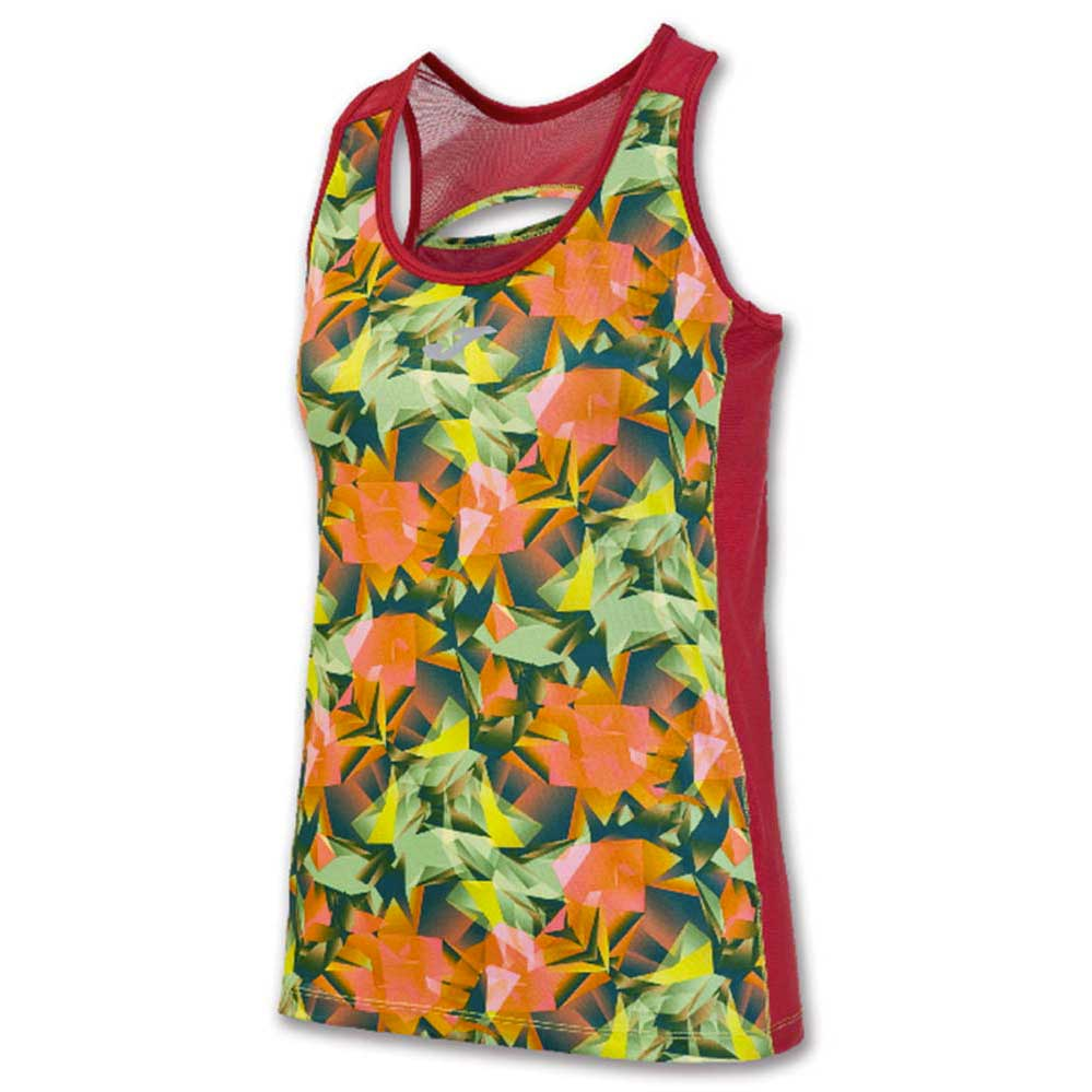 Joma Tropical Sleeveless