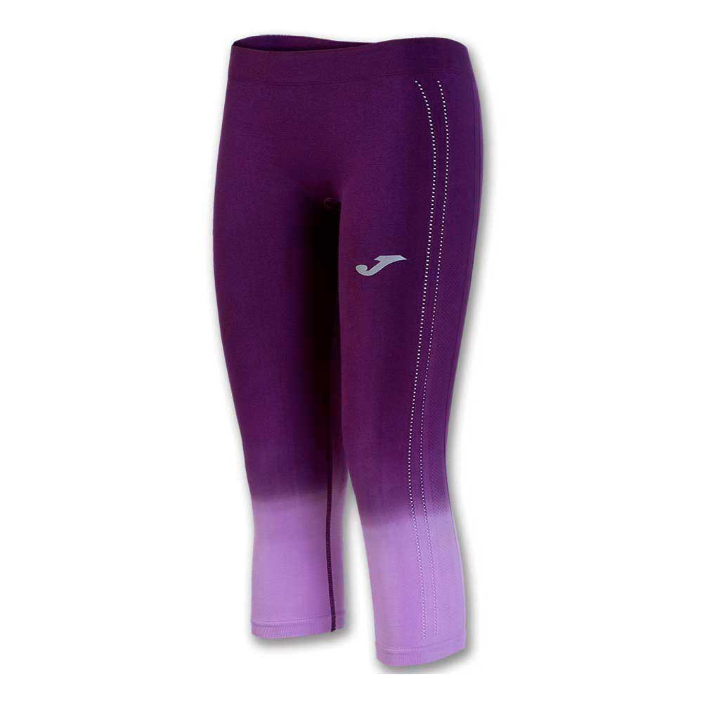 Joma Pirate Pants Tight Running