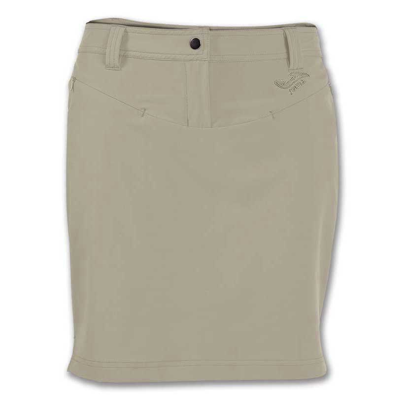 Joma Skirt Outdoor