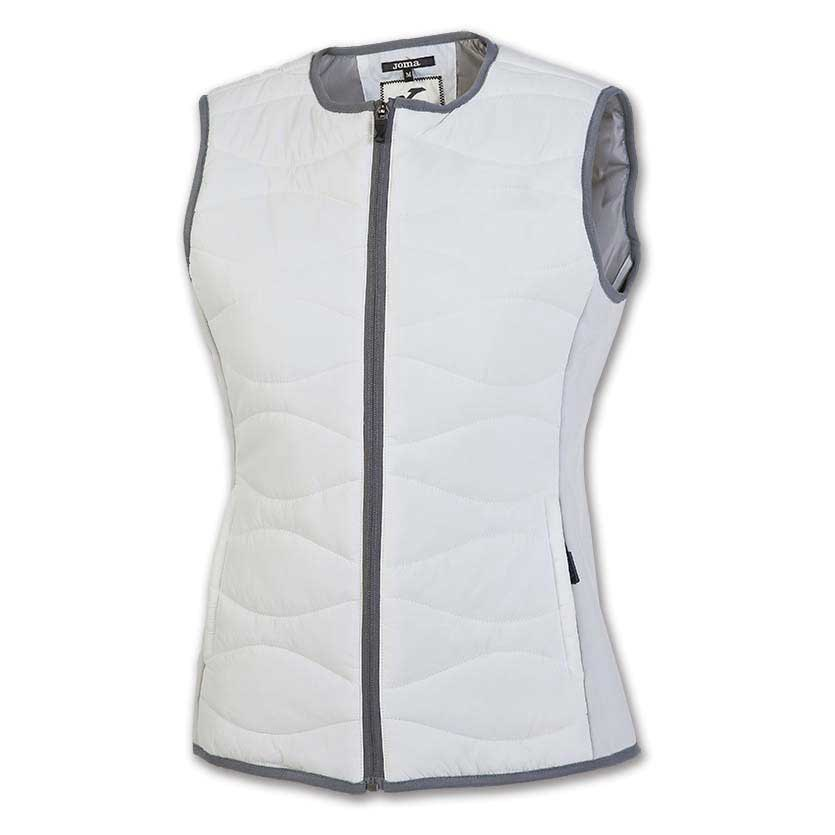 Joma Vest Padded Outdoor
