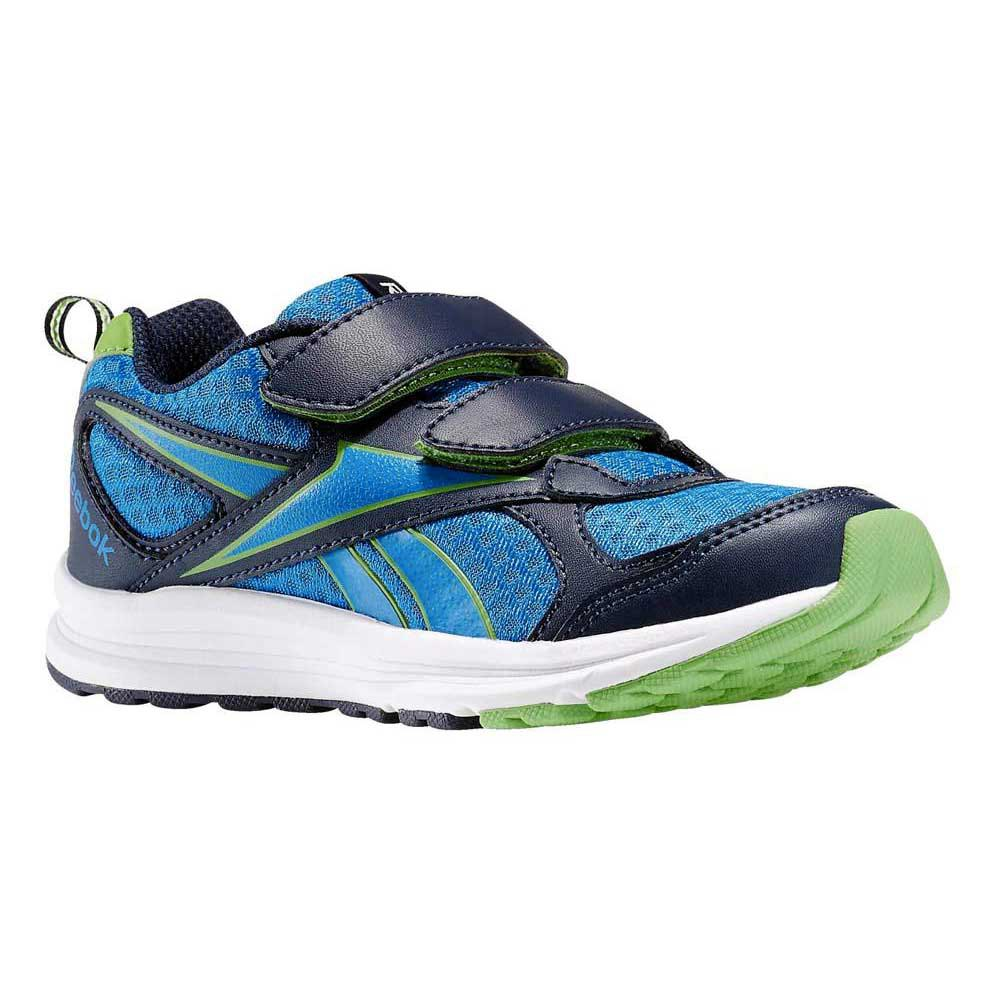Reebok Almotio Rs 2V