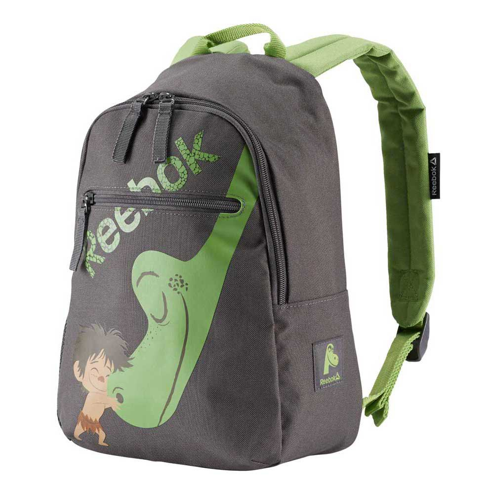 Reebok Disney Good Dino Small Backpack