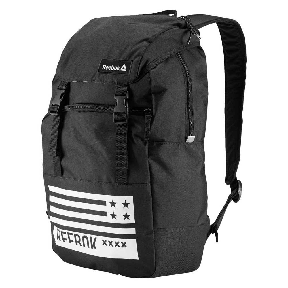 Reebok Graphic Junior Backpack