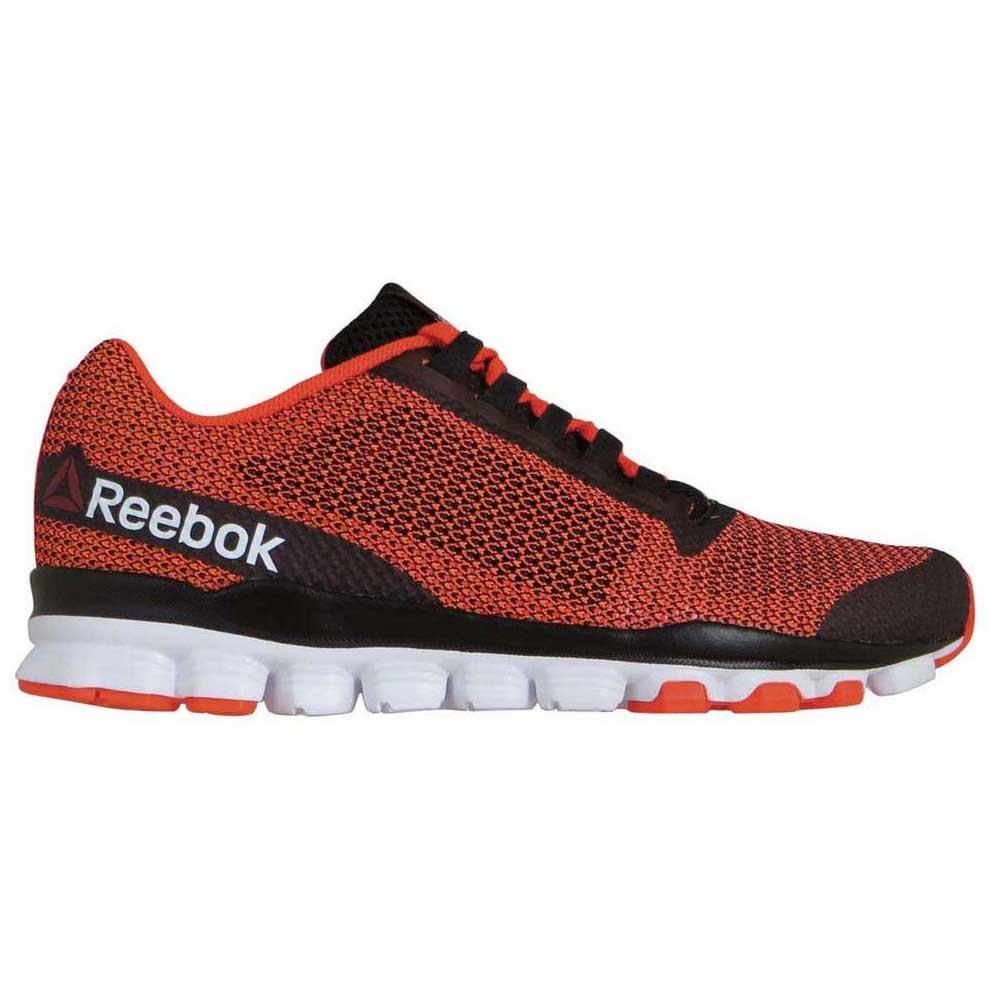 30ee7335304 Reebok Hexaffect Storm buy and offers on Runnerinn