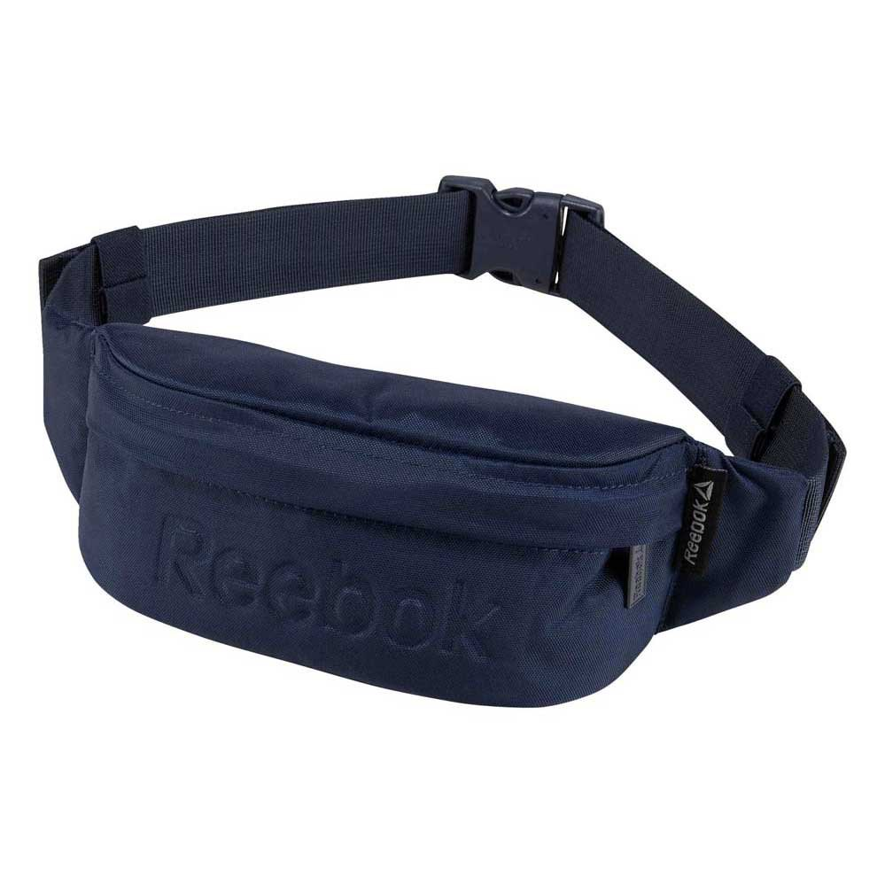 Reebok Lifestyle Essentials Unisex Waistbag