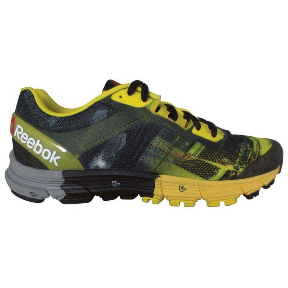 Reebok One Cushion 3.0 Cg