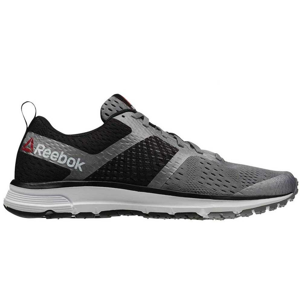 Reebok One Distance