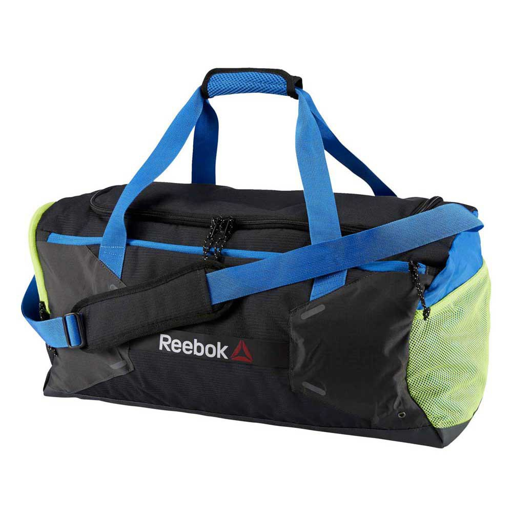 Reebok One Series M 48L Grip