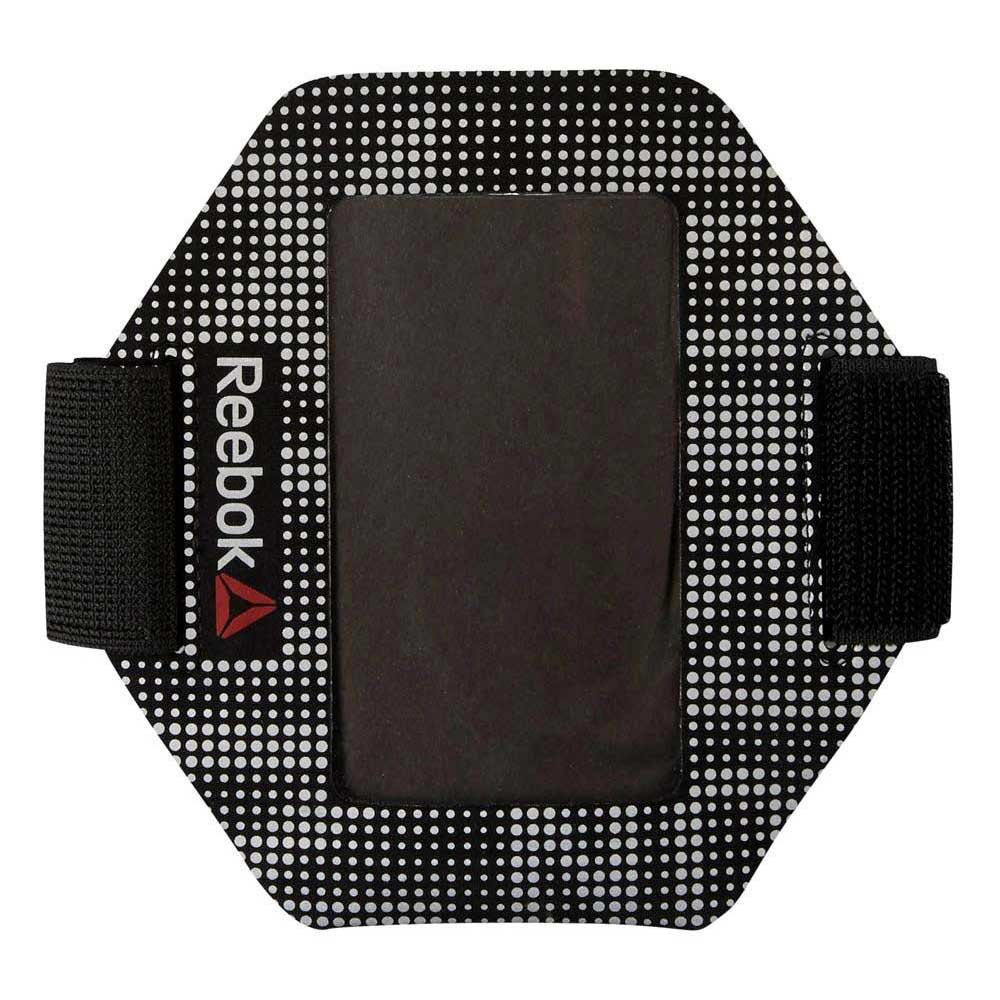 Reebok One Series Run Armband