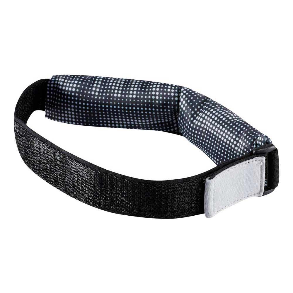 reebok belt Sale,up to 74% Discounts