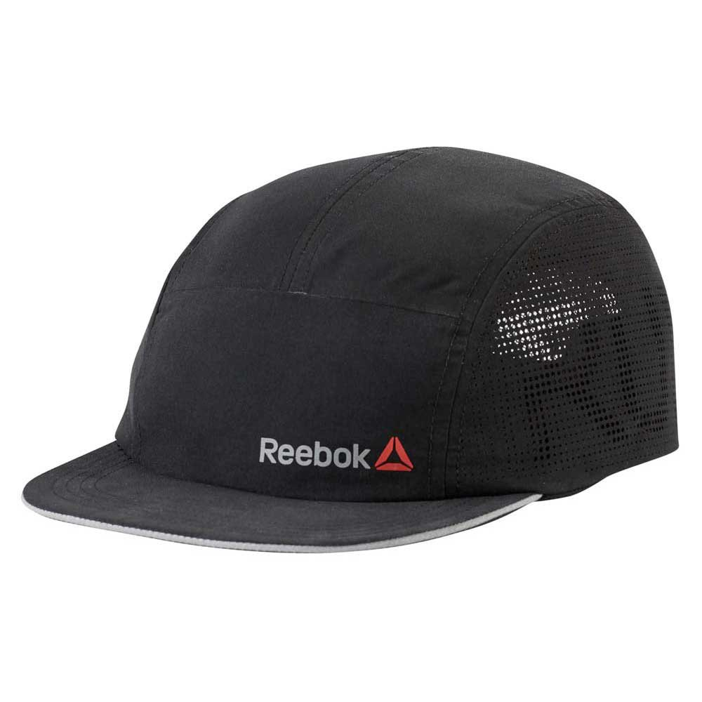 Reebok One Series Run Graphic Cap