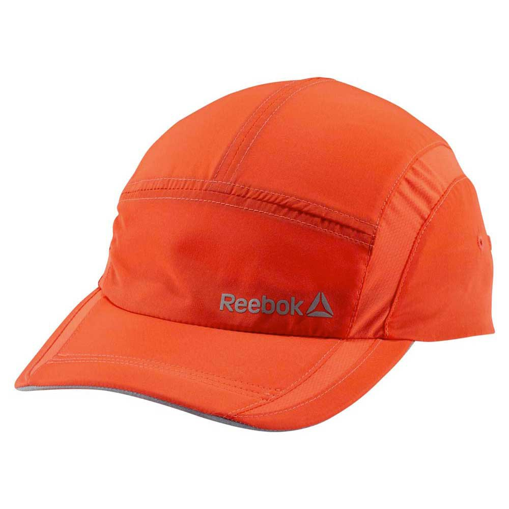 Reebok One Series Run Perf Cap
