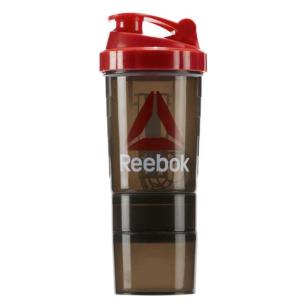 Reebok One Series Shaker