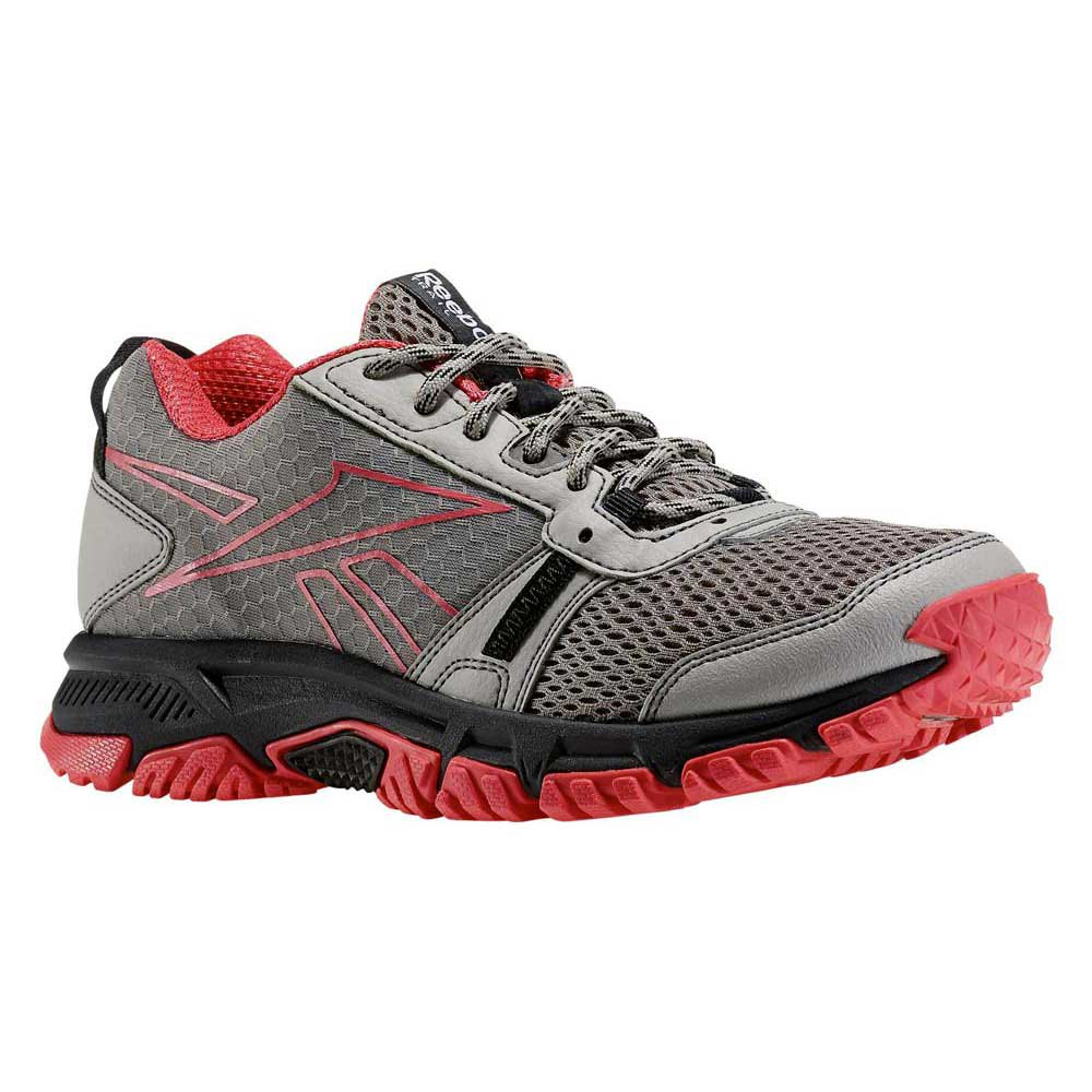 Reebok Ridgerider Trail