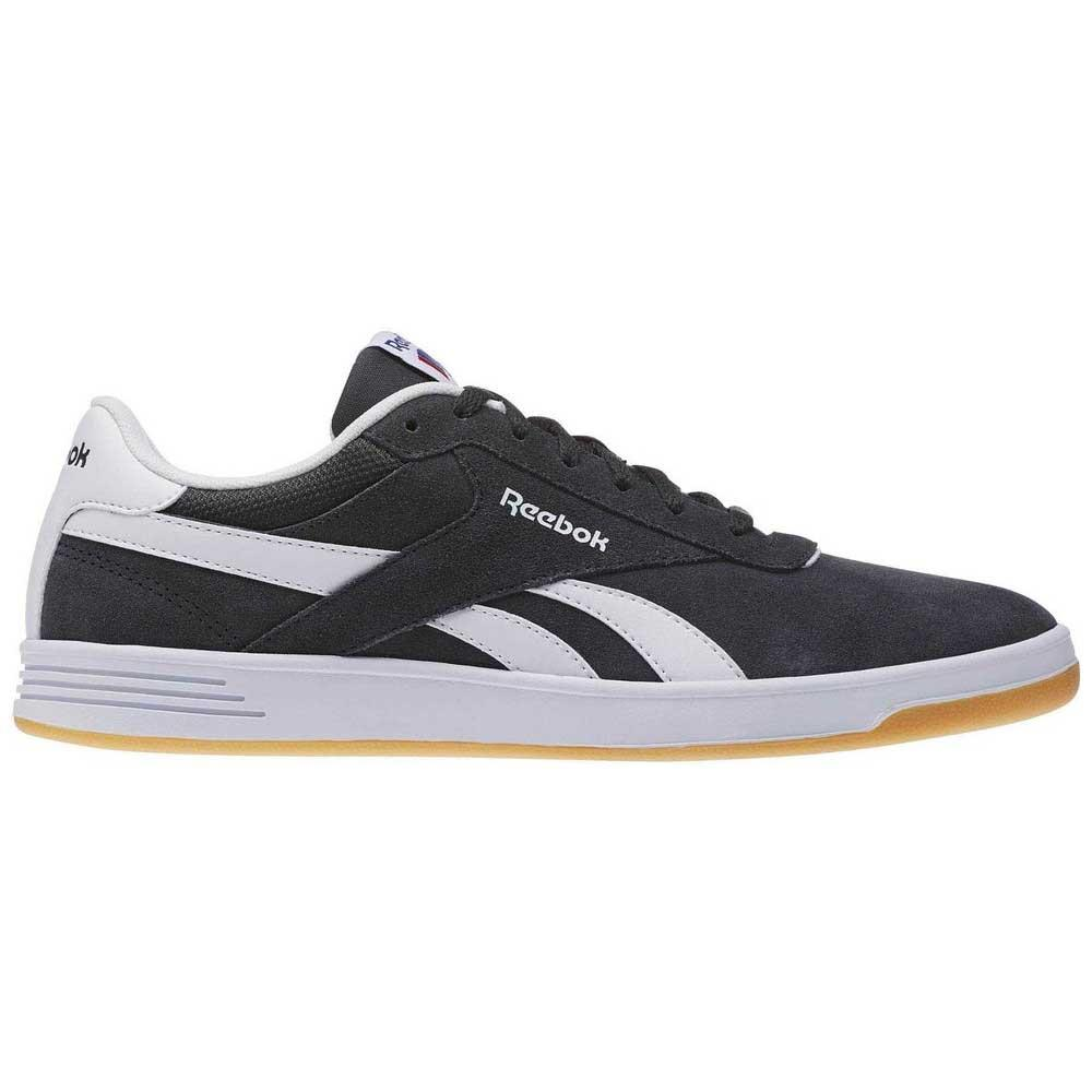 Reebok Royal Slam S/S