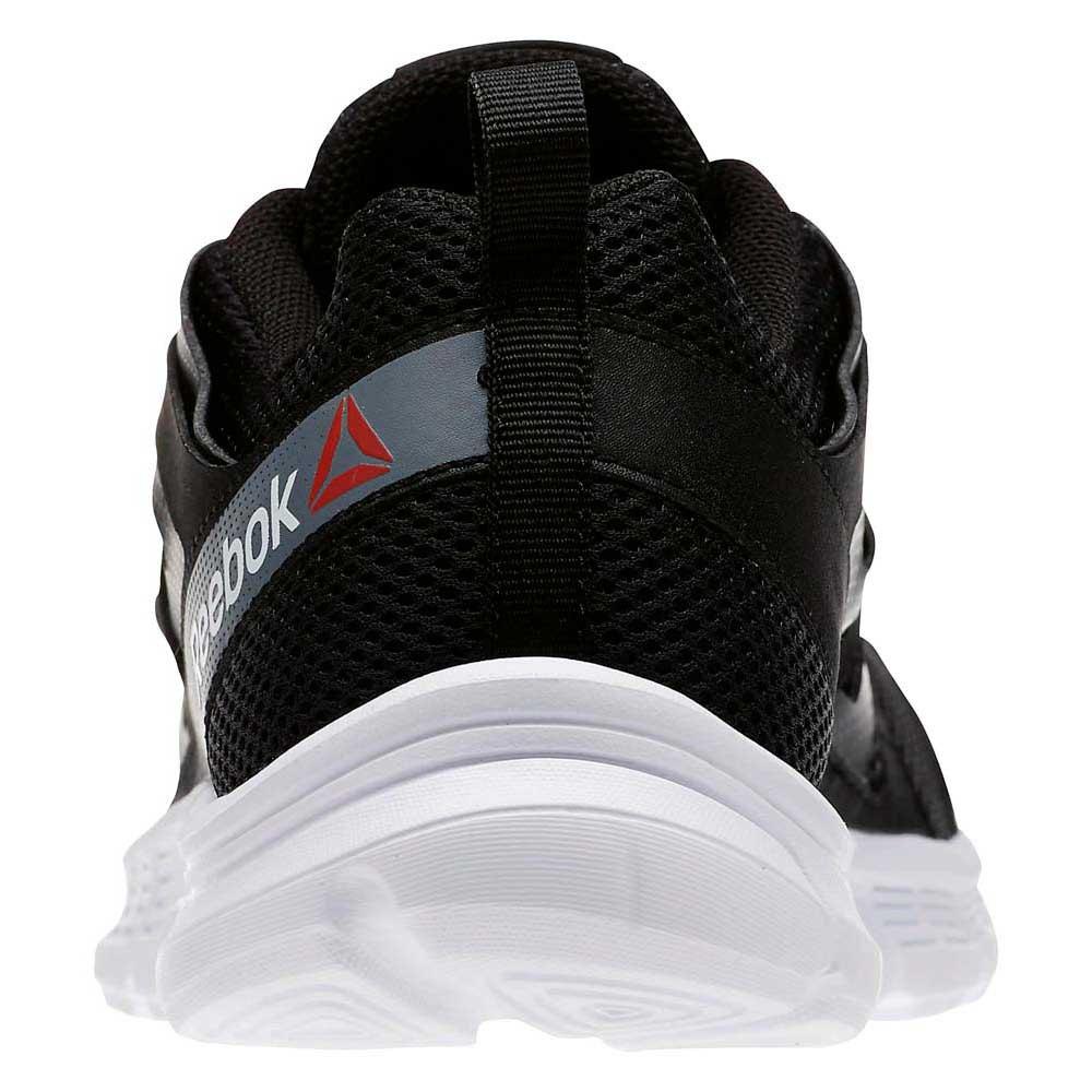 Supreme Ultraknit Reebok Herren Sportschuhe Running Fitness