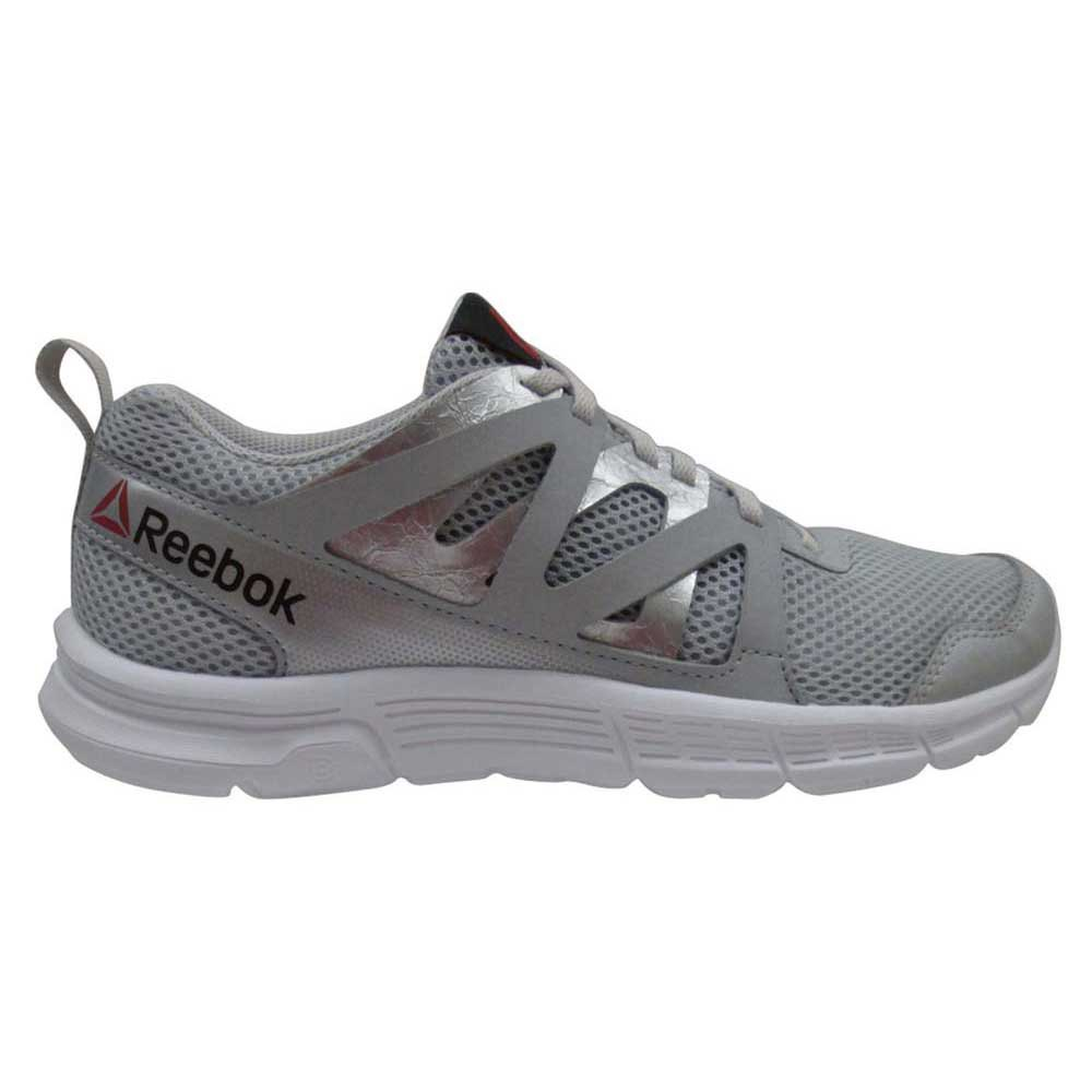 Reebok Run Supreme 2.0