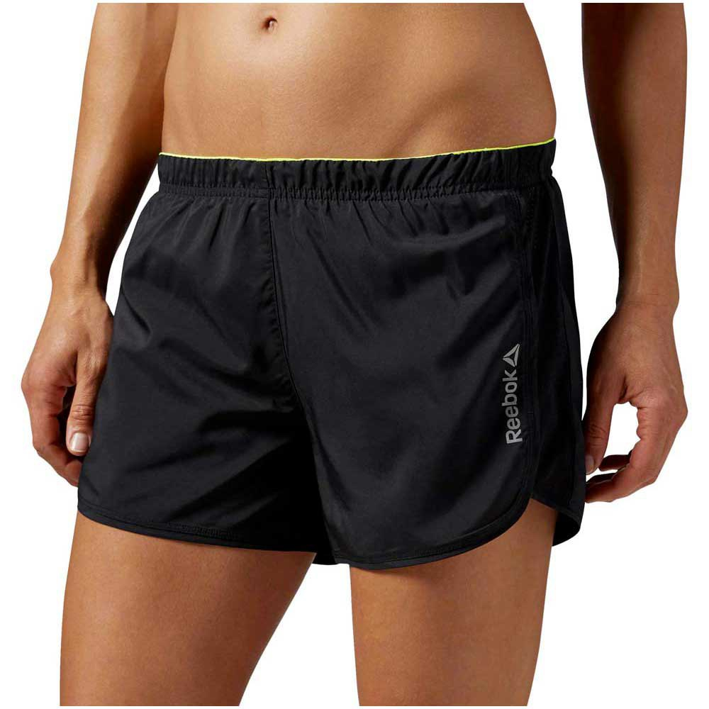 Reebok Running Essentials 4In Short