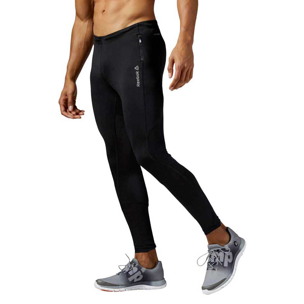 Reebok Running Essentials Long Tight