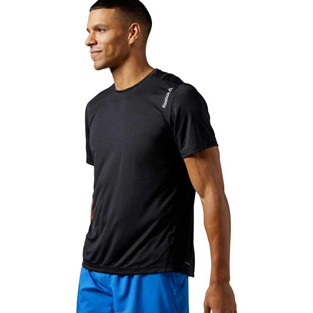 Reebok Running Essentials S/S Tee 2