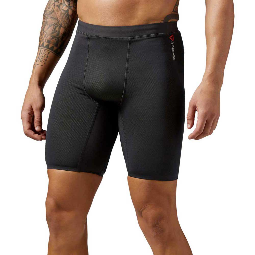 Reebok Spartan Pro Compression Short