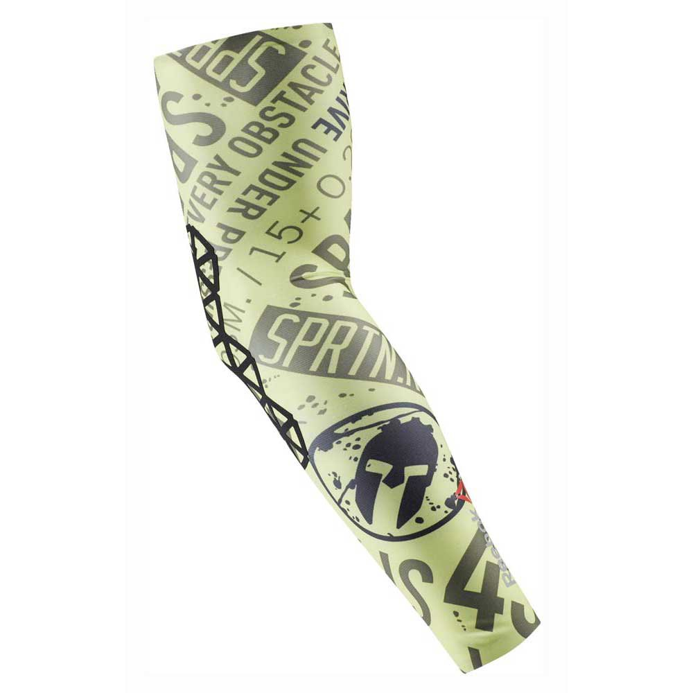 Reebok Spartan Race Arm Sleeves