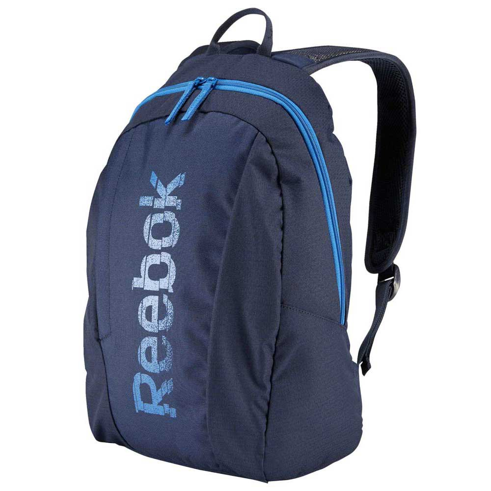 Reebok Sport Essentials Medium Backpack