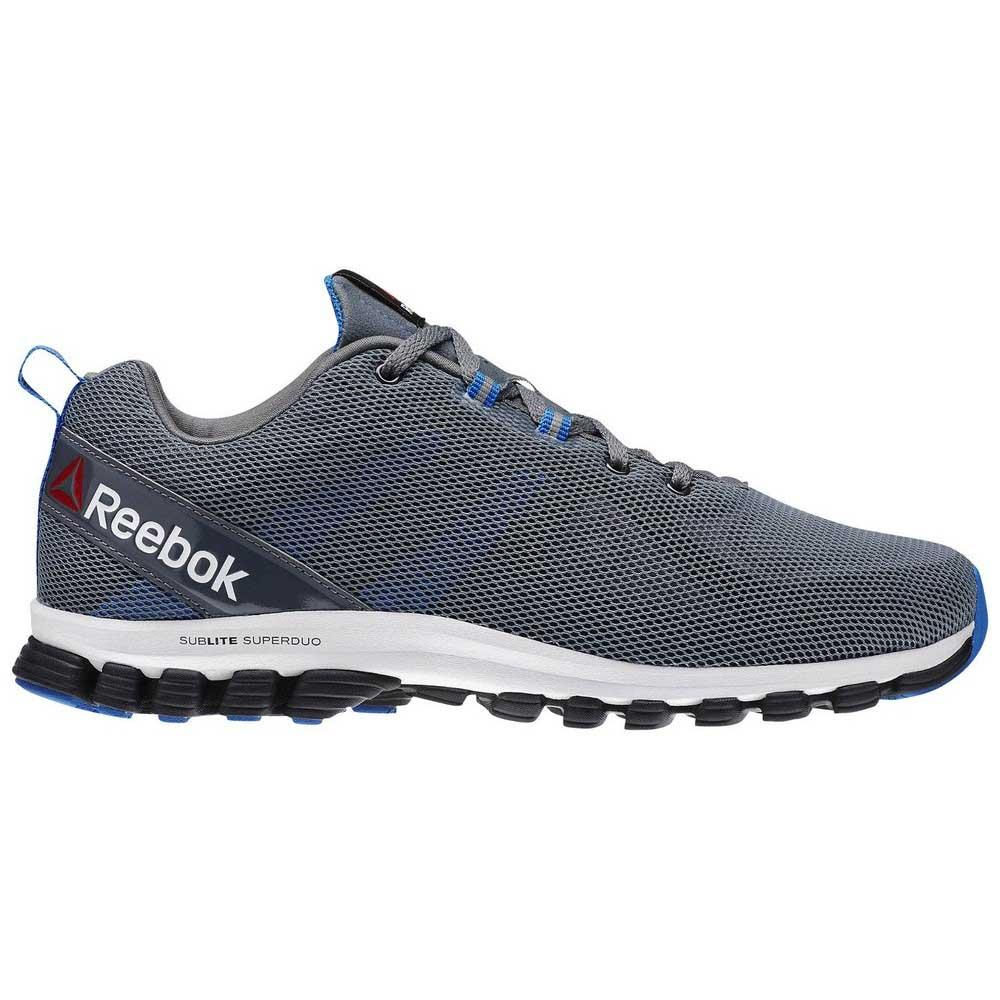 Reebok Sublite Super Duo 2.0