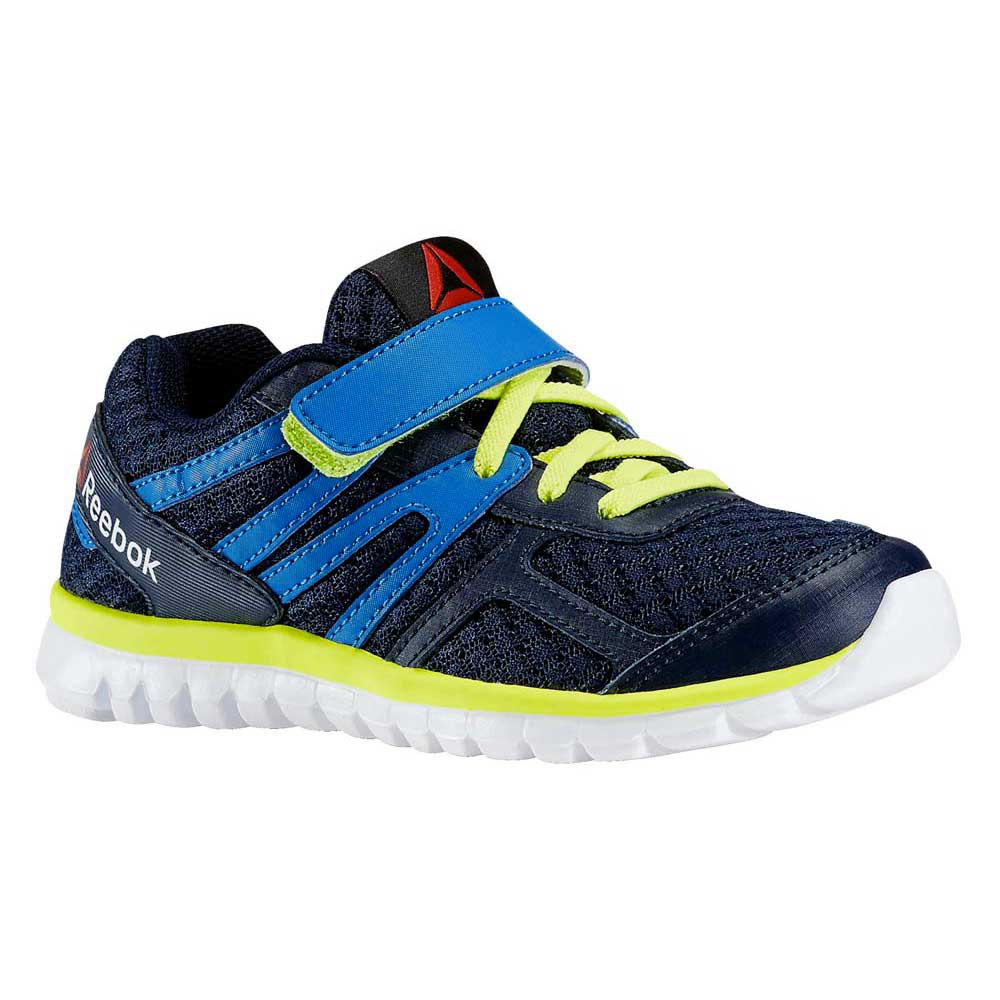 c78031160bb06c Reebok Sublite XT Cushion Alt buy and offers on Runnerinn