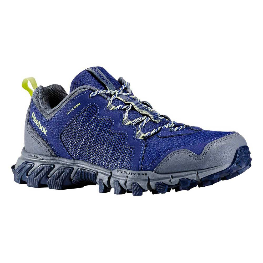 Reebok Trailgrip Rs 4.0
