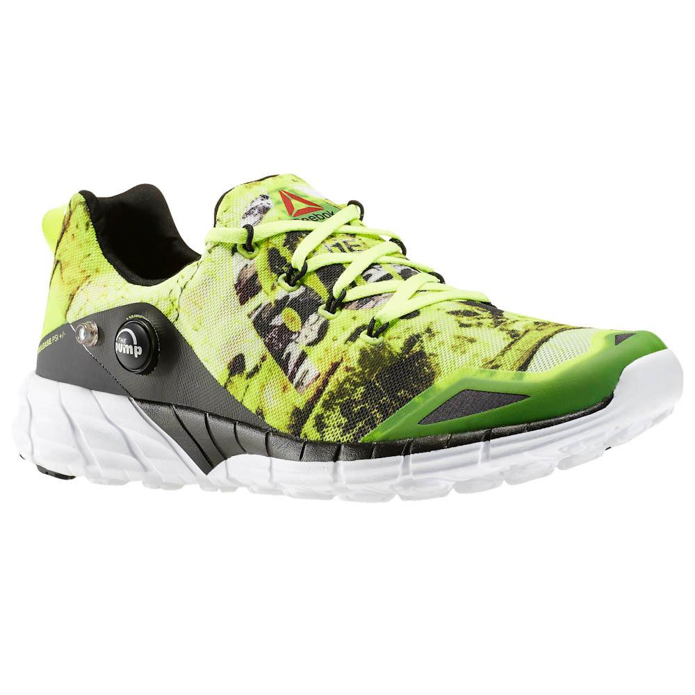 Zpump Fusion Buy On Runnerinn And 2 Offers Reebok Dunes 0 354jSARqcL