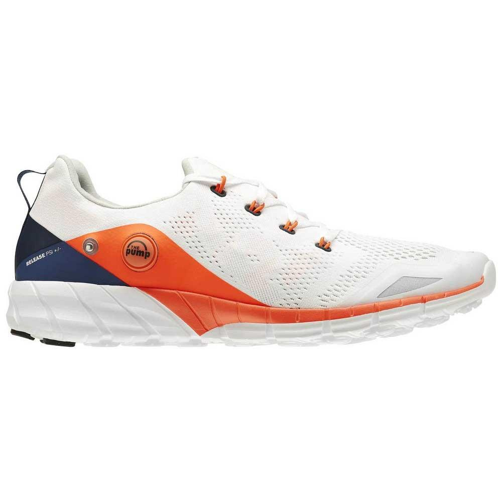 Reebok Zpump Fusion 2.0 Knit buy and offers on Runnerinn b76c4e52c