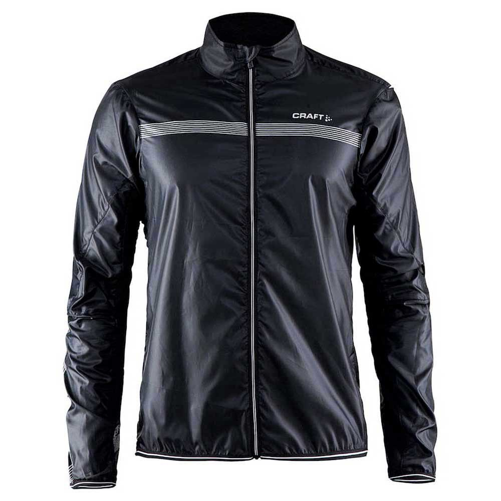 Craft Featherlight Wind Jacket