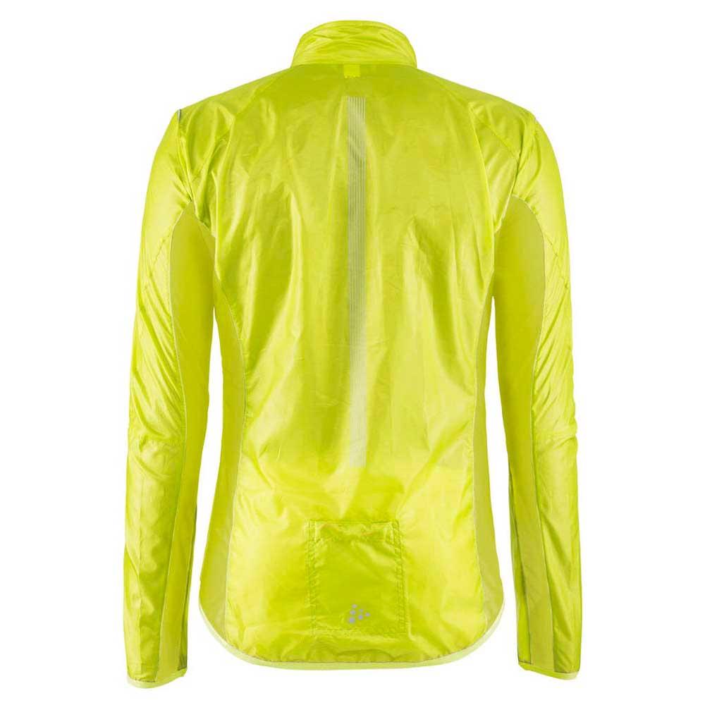 featherlight-wind-jacket