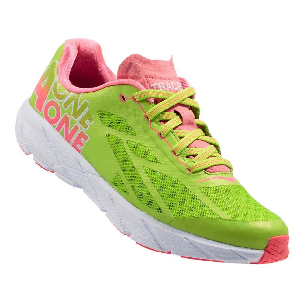 Zapatillas running Hoka-one-one Tracer