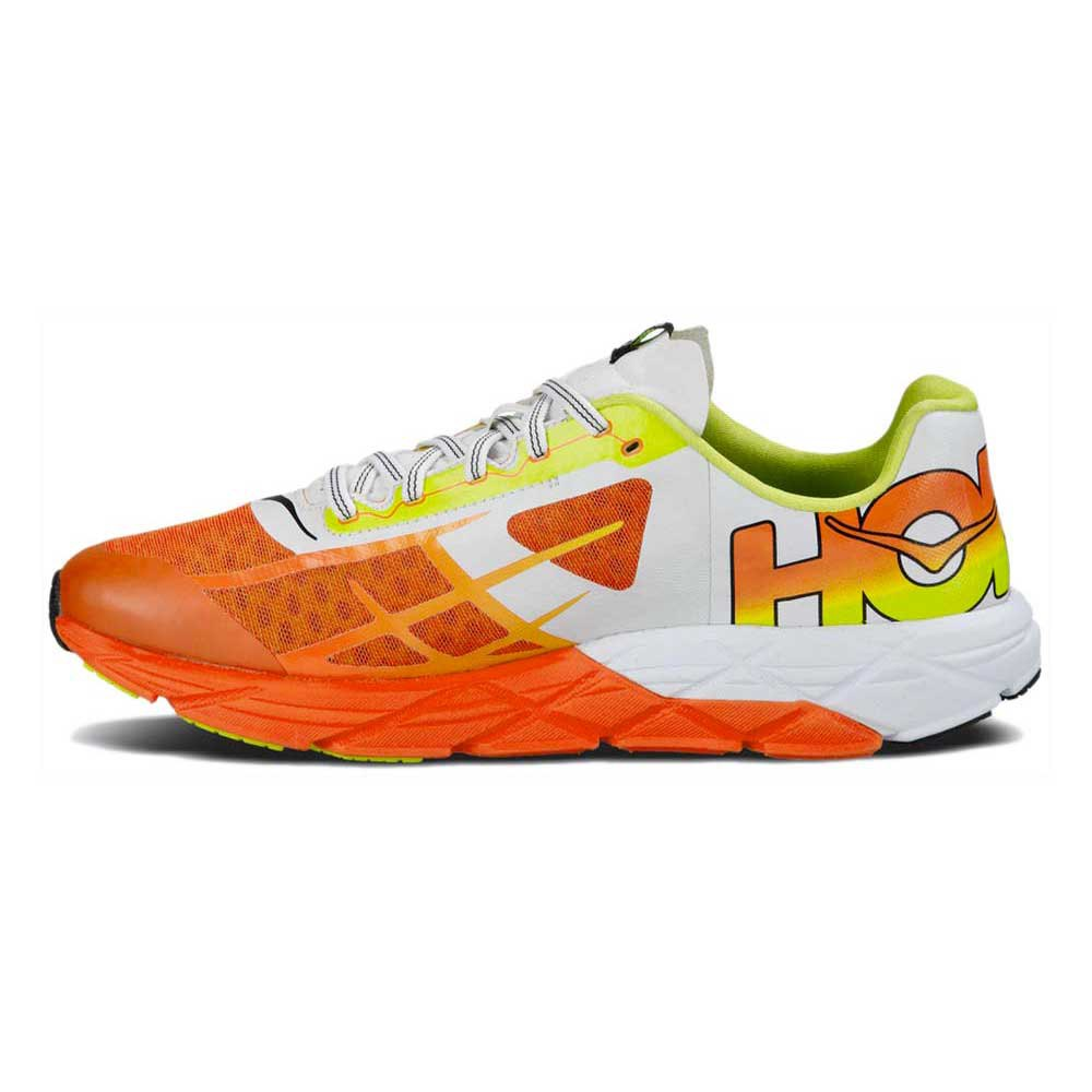 Hoka kjøp Sneakers tilbudRunnerinn one og one Tracer y7gf6b