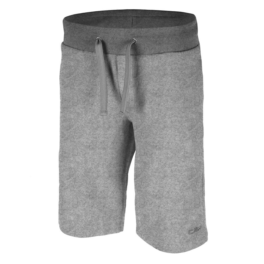 Cmp Stretch Jersey Short Boys