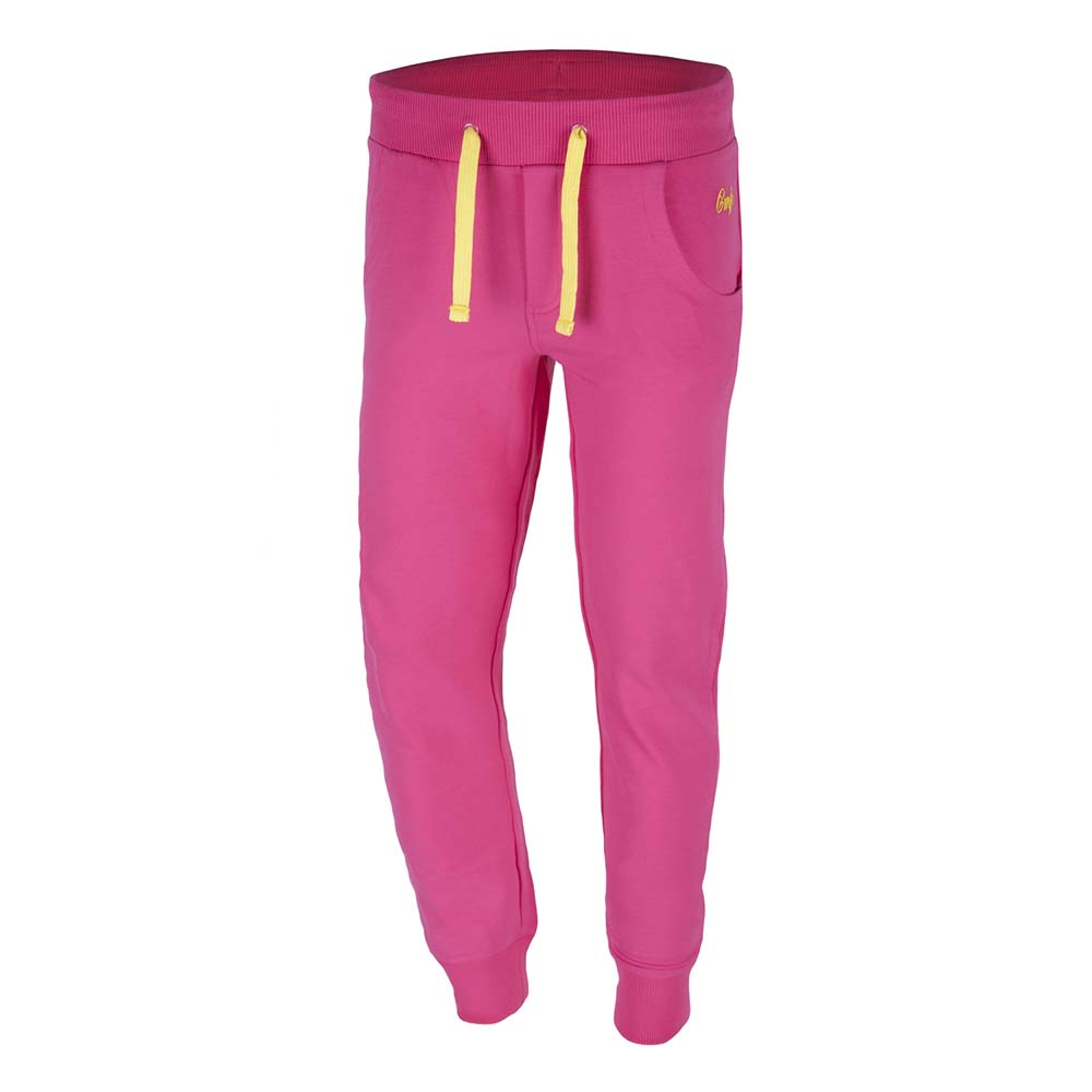 Cmp Stretch Fleece Pants Girls