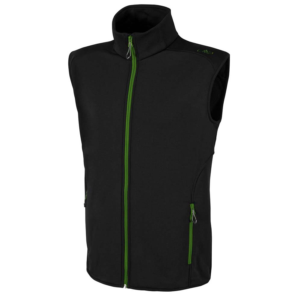 Cmp Stretch Performance Light Vest