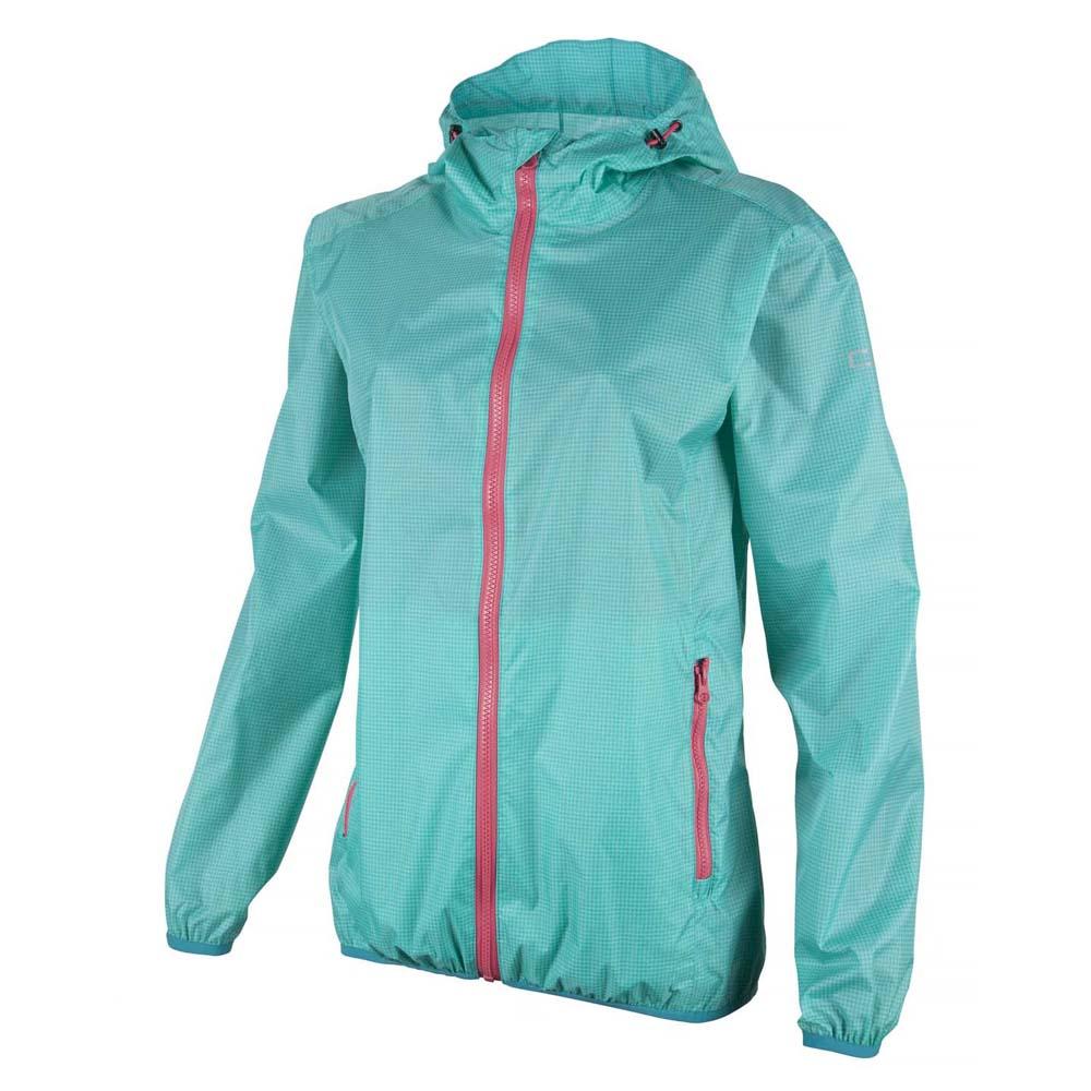 57b2248367 Cmp Rain Jacket Fix Hood