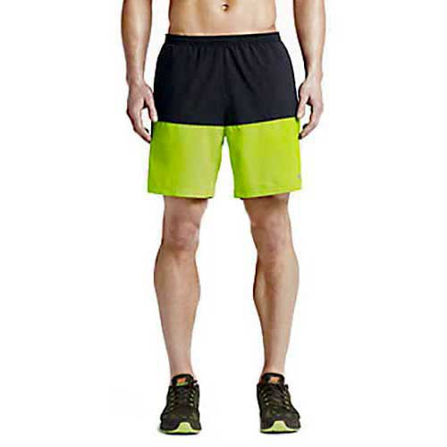 Nike 7 Distance Short