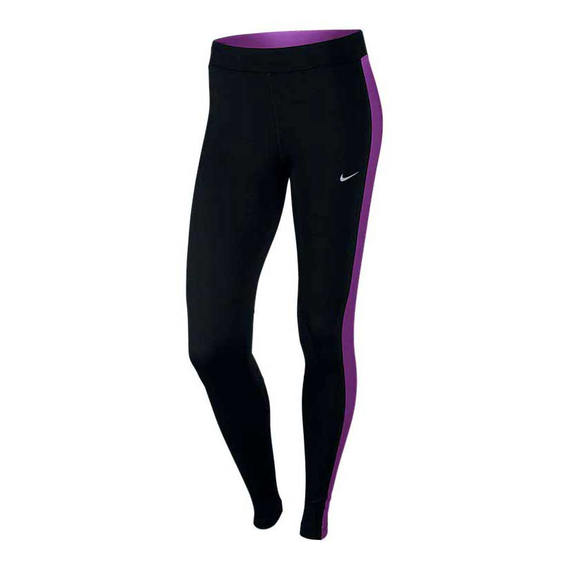 Nike Dri Fit Essential Tight